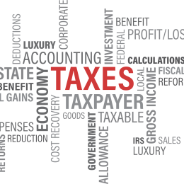 tax-1351881